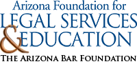 Arizona Bar Foundation